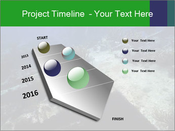 0000085635 PowerPoint Template - Slide 26