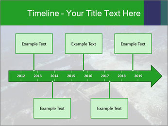 0000085635 PowerPoint Template - Slide 28