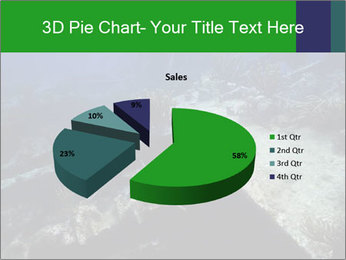 0000085635 PowerPoint Template - Slide 35