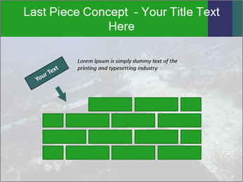 0000085635 PowerPoint Template - Slide 46