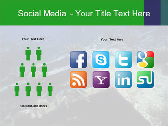 0000085635 PowerPoint Template - Slide 5