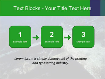 0000085635 PowerPoint Template - Slide 71
