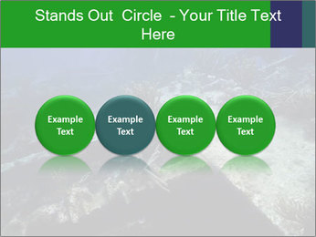 0000085635 PowerPoint Template - Slide 76