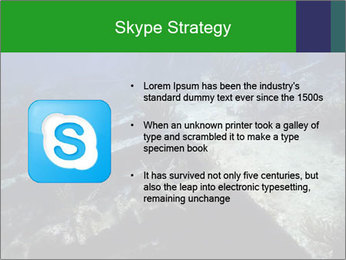 0000085635 PowerPoint Template - Slide 8