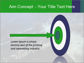 0000085635 PowerPoint Template - Slide 83