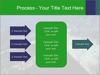 0000085635 PowerPoint Template - Slide 85