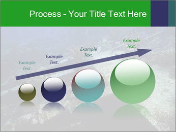 0000085635 PowerPoint Template - Slide 87