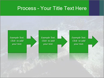 0000085635 PowerPoint Template - Slide 88