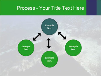 0000085635 PowerPoint Template - Slide 91