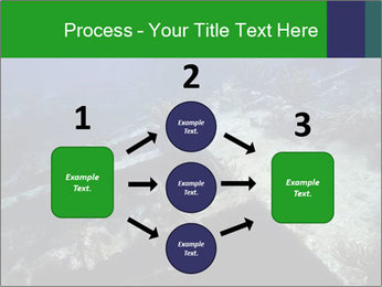 0000085635 PowerPoint Template - Slide 92
