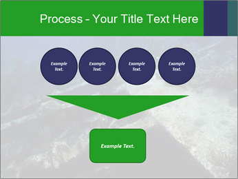 0000085635 PowerPoint Template - Slide 93