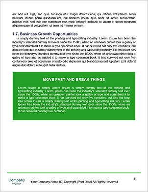 0000085635 Word Template - Page 5