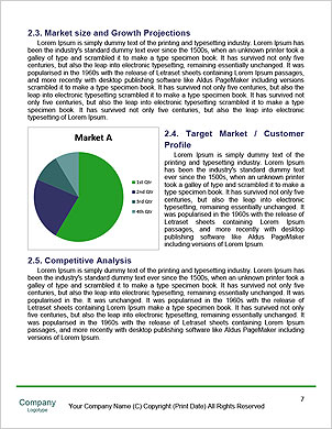 0000085635 Word Template - Page 7