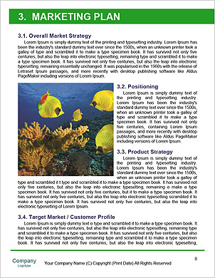 0000085635 Word Template - Page 8