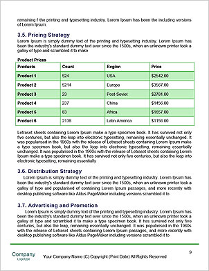 0000085635 Word Template - Page 9