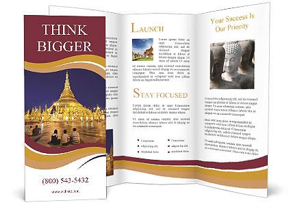 0000085636 Brochure Templates