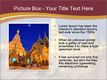 0000085636 PowerPoint Template - Slide 13