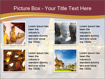 0000085636 PowerPoint Template - Slide 14