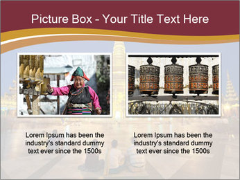 0000085636 PowerPoint Template - Slide 18