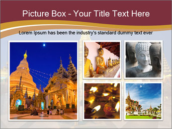 0000085636 PowerPoint Template - Slide 19