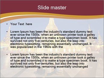 0000085636 PowerPoint Template - Slide 2