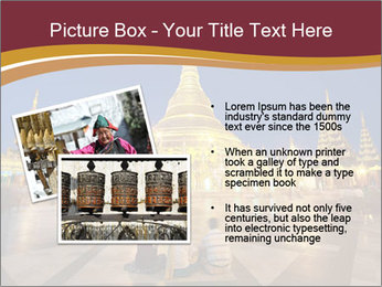 0000085636 PowerPoint Template - Slide 20