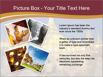 0000085636 PowerPoint Template - Slide 23