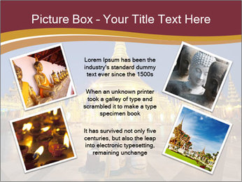 0000085636 PowerPoint Template - Slide 24