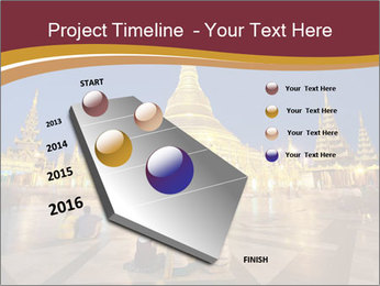 0000085636 PowerPoint Template - Slide 26