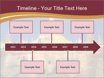 0000085636 PowerPoint Template - Slide 28