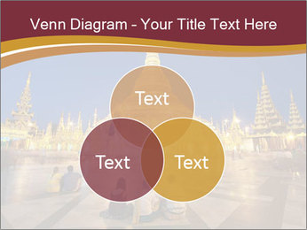 0000085636 PowerPoint Template - Slide 33