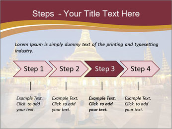 0000085636 PowerPoint Template - Slide 4