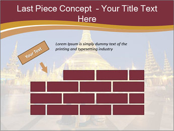 0000085636 PowerPoint Template - Slide 46