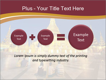 0000085636 PowerPoint Template - Slide 75