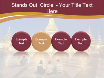 0000085636 PowerPoint Template - Slide 76