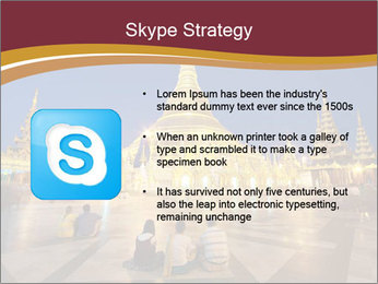 0000085636 PowerPoint Template - Slide 8