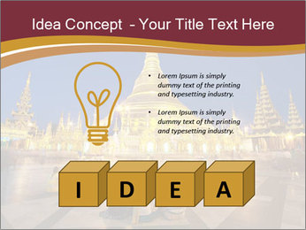 0000085636 PowerPoint Template - Slide 80