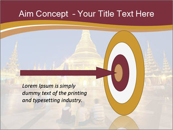 0000085636 PowerPoint Template - Slide 83