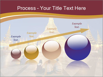 0000085636 PowerPoint Template - Slide 87