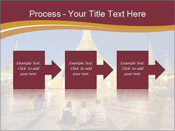0000085636 PowerPoint Template - Slide 88