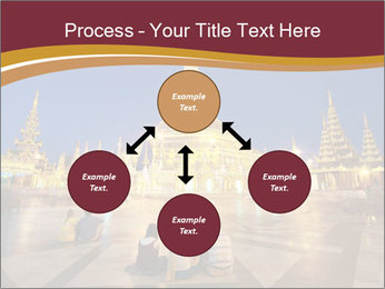 0000085636 PowerPoint Template - Slide 91