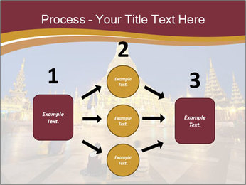0000085636 PowerPoint Template - Slide 92