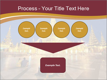 0000085636 PowerPoint Template - Slide 93