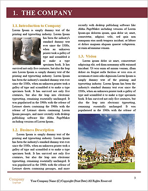 0000085636 Word Template - Page 3