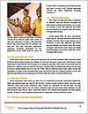 0000085636 Word Templates - Page 4