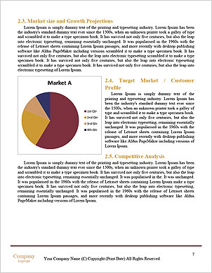 0000085636 Word Template - Page 7