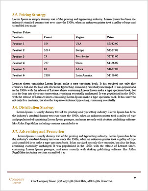 0000085636 Word Template - Page 9