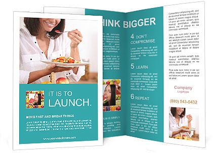 0000085637 Brochure Template