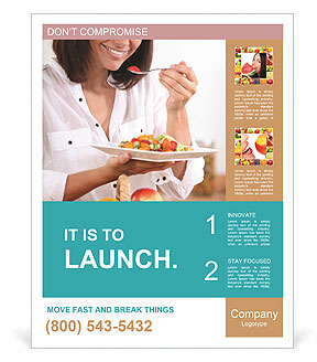 0000085637 Poster Template