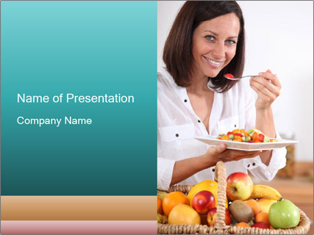 0000085637 PowerPoint Template